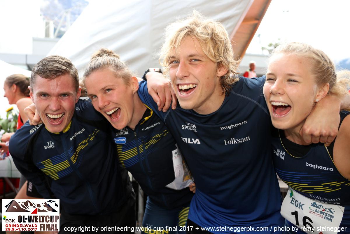 owcf17 relay sweden